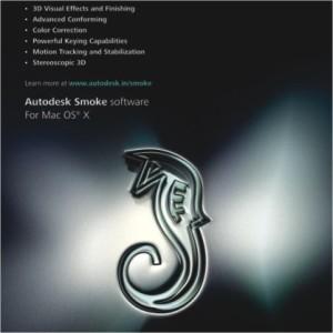 Autodesk Poster G