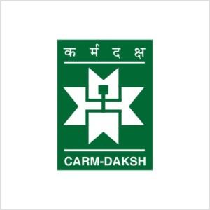 Carm Daksh