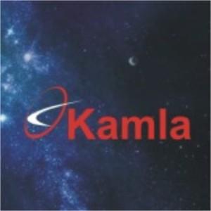 Kamla G