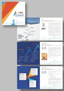 UTI Brochure