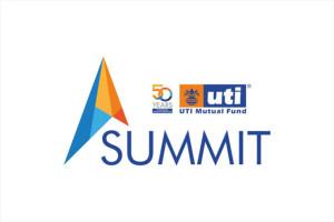 UTI SUMMIT Logo