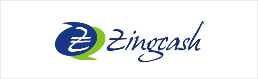 Logo & Stationery