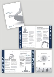 Flextronicsbrochure